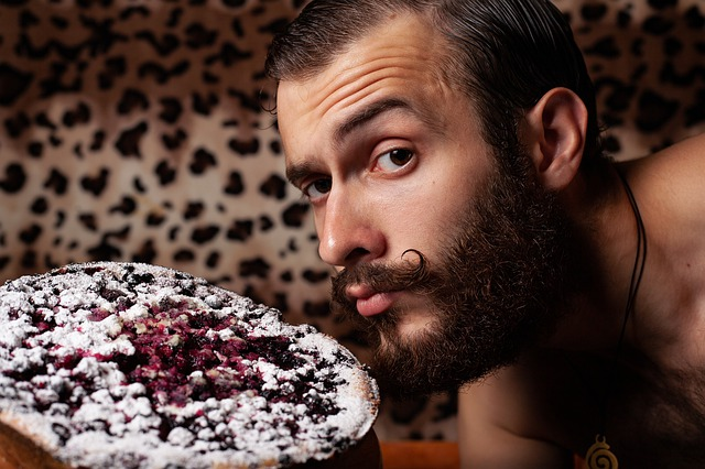 Nutrienti-e-vitamine-per-crescere-una-barba