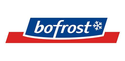 bofrost-senza-glutine