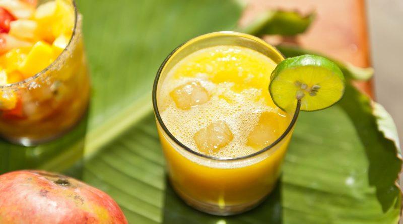 centrifugati-di-frutta