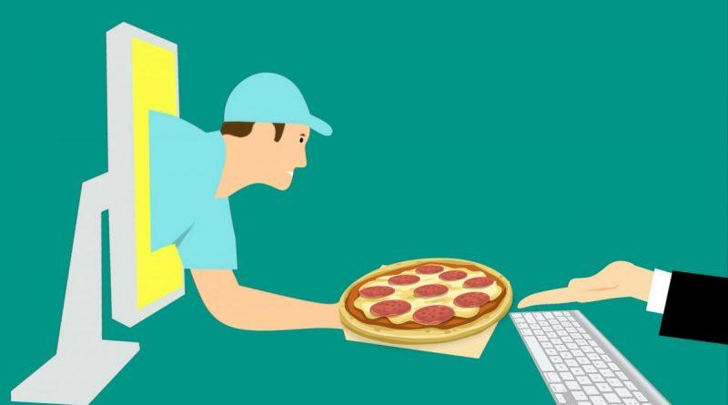 ordinare-cibo-online