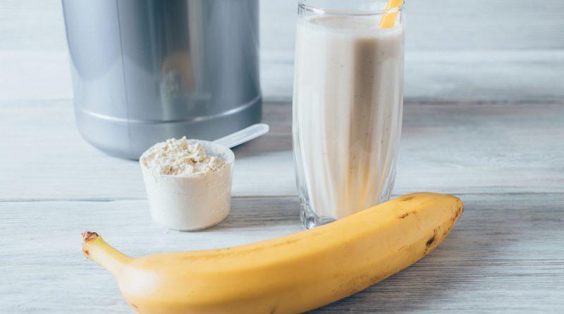 Come stimolare il pre workout con la giusta dieta alimentare