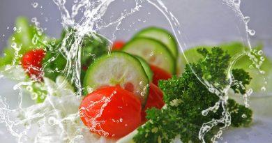 Come la nutrizione può influire sulla salute