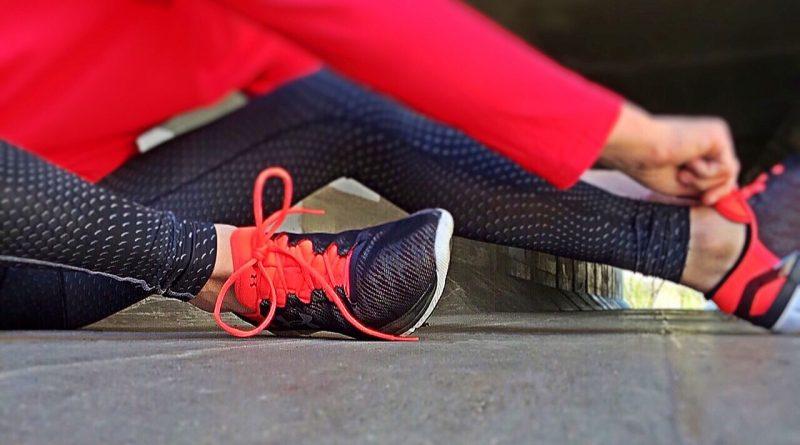 Come allenarsi efficacemente a casa