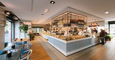 Iltuofornaio.com: lo shop online curato dallo Chef de Patisserie Claudio De Blasis